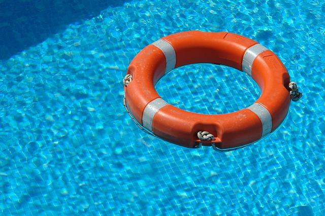 Dokonalá péče pro každý bazén