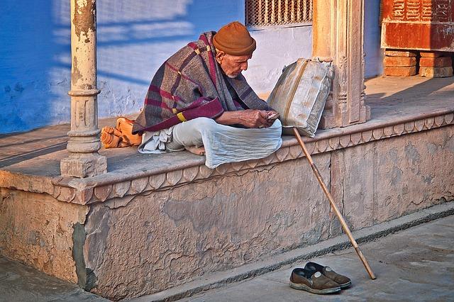 indický stařík.jpg