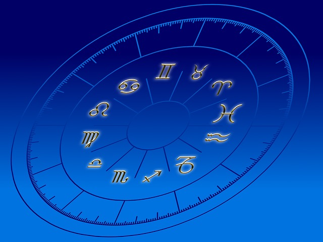 Je Astrologie vědecká?