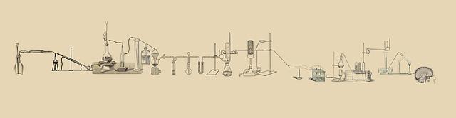 princip vědy